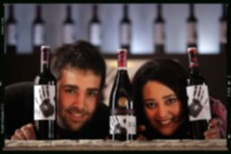 Juan Bautista García y Ana Fernández Bengoa.jpg